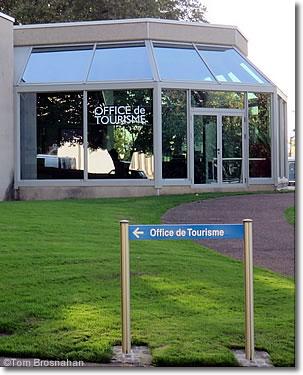 Tourist information for vian les bains france - Office de tourisme d evian les bains ...