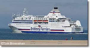ferries to france across the english channel la manche. Black Bedroom Furniture Sets. Home Design Ideas