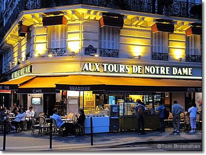 Paris Restaurants Interiors Inside Ideas Interiors design about Everything [magnanprojects.com]