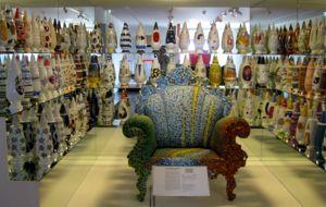 Decorative arts museums paris france - Museum decorative arts paris ...
