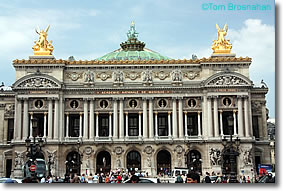 paris metro bus map with Opera Garnier on Acces fr also Mapa Disneyland Paris as well Mapas Metro together with Infos Pratiques additionally Acces it.