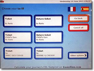 how to buy metra tickets