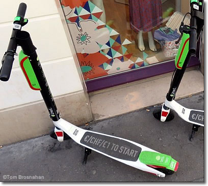 velib 39 ofo lime shared bicycles scooters in paris france. Black Bedroom Furniture Sets. Home Design Ideas