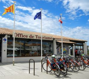 Tourist information les saintes maries de la mer - Office de tourisme les saintes maries de la mer ...
